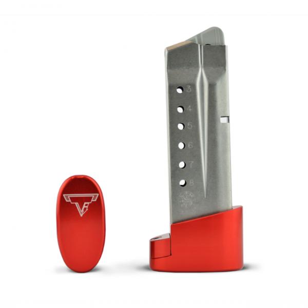 Taran Tactical Innovations M&P Shield 9mm