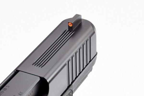 gun parts and accessories