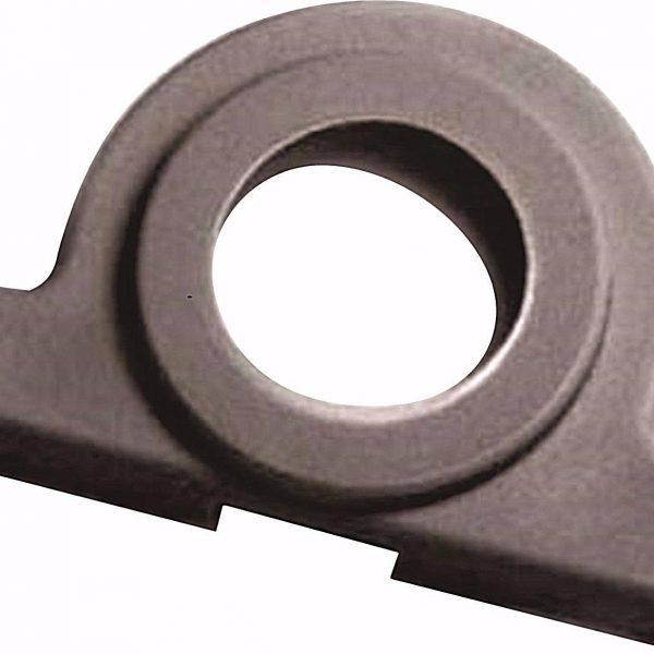 firearm parts
