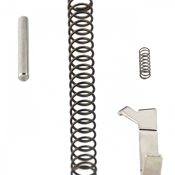 GEN 5 Grand Master Connector Kit for G17 and G19