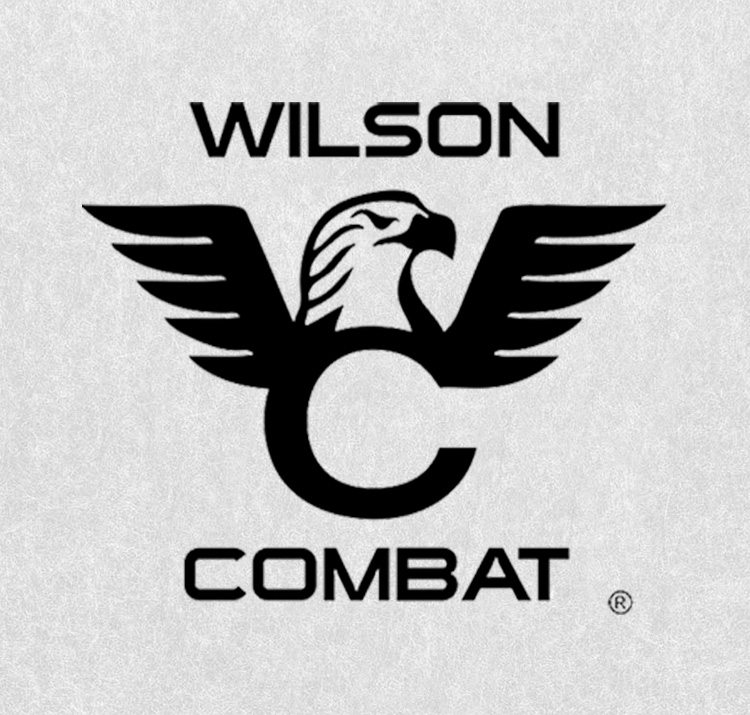 gun parts and accessories Wilson Combat